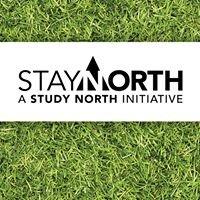 StayNorth: A Study North Initiative
