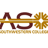 Associated Student Organization of Southwestern College