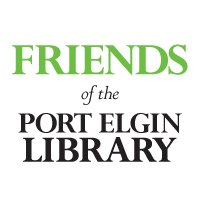 Friends of the Port Elgin Library Branch