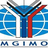 MGIMO-University International Programs
