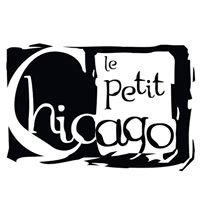 Le Petit Chicago - Jueves Latino