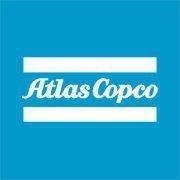 Atlas Copco Türkiye