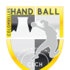 CL Colombelles Handball