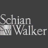 Schian Walker PLC