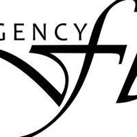 FBH-the-Agency