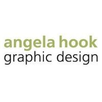 Angela Hook Graphic Design