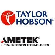 Taylor Hobson