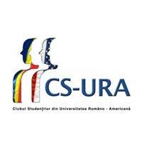 CS-URA