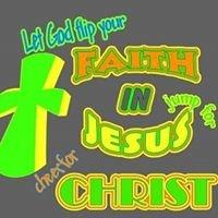 Faith Flip