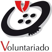 Voluntariado San Juan de Dios Santurtzi