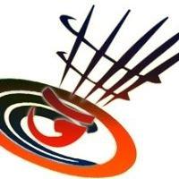 Orange Coast College Badminton Club