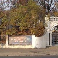Eduarda Smiļģa Muzejs