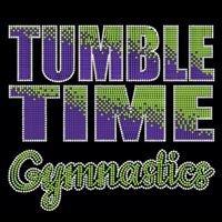 Tumble Time Gymnastics