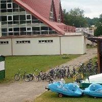 Birštono dviračių nuoma