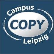 Campus Copy Leipzig