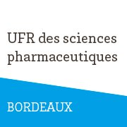 UFR de Pharmacie - Bordeaux