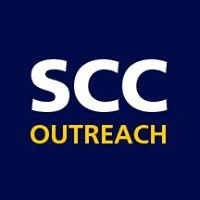 Santiago Canyon College Outreach