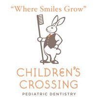Children's Crossing Pediatric Dentistry
