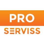 proserviss.lv