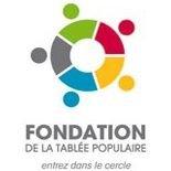Fondation de la Tablée populaire de Drummondville