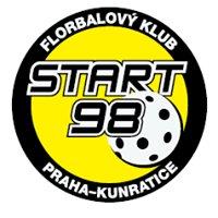 Start98 Praha-Kunratice