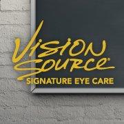 Arkansas Eyecare Vision Source