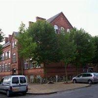 Vestre Skole, Odense