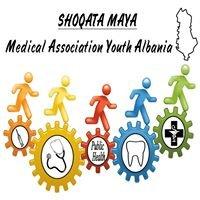 Shoqata MAYA