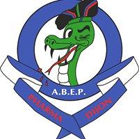 ABEP Pharmacie Dijon