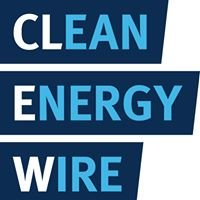 Clean Energy Wire CLEW