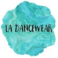 L.A. Dancewear