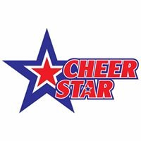 Cheer Star Productions