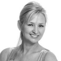 Jennifers School Of Dance & Cheernastics