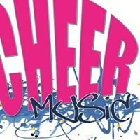 Cheermusic.se