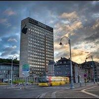 Etat civil Liège