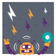 FFWD >> Fast Forward In New Music