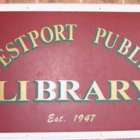 Westport Ontario Public Library
