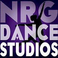 NRG-Dance Studios LLC
