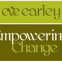 Empowering Change - Eve Earley