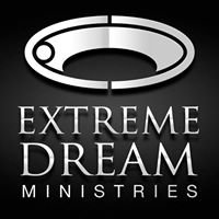 Extreme Dream Ministries