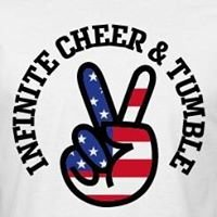 Infinite Cheer & Tumble