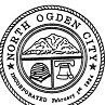North Ogden City Special Events