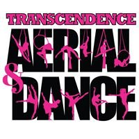 Transcendence Aerial & Dance