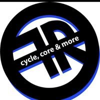 FITT Ryde Cycle
