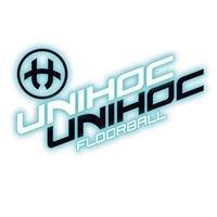 Unihoc Finland