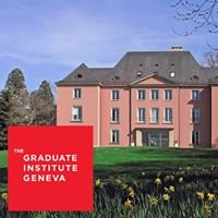 The Graduate Institute Geneva - Executive Education