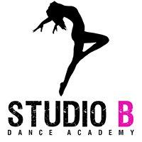 Studio B Dance Academy