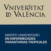 Máster Universitario en Enfermedades Parasitarias Tropicales UV
