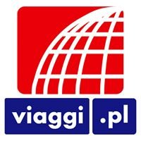 VIAGGI.PL