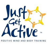 Just Get Active Adults: Health and Wellbeing